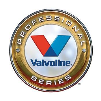 Valvoline Professional Series in Westborough, MA