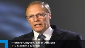 Video: The changing face of ship owning