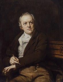 William Blake by Thomas Phillips.jpg