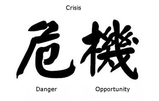 """Résultat de recherche d'images pour """"crisis in chinese"""""""