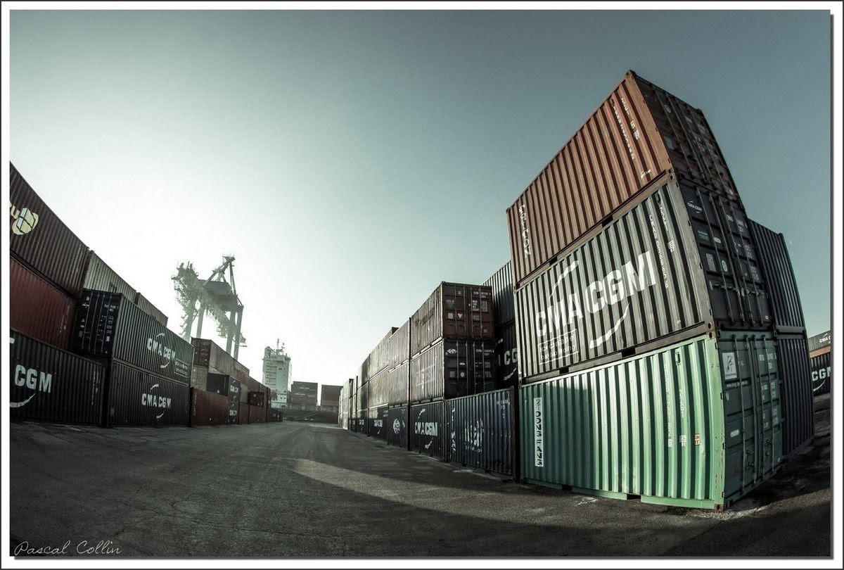 Infos - les Ports, et Infrastuctures maritimes Ob_3d1e94_tmdc-montoir-t9160