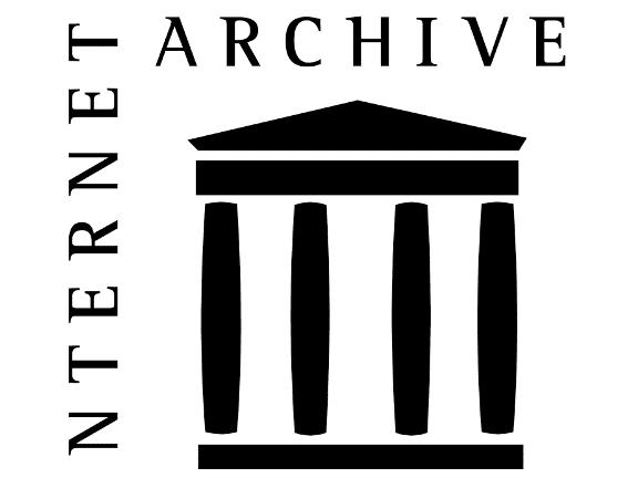 Historic Course Catalogs