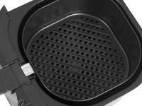 Fritadeira Elétrica Sem Óleo/Air Fryer Mallory