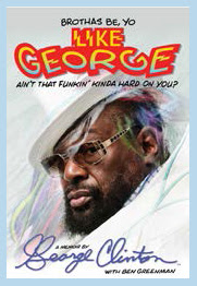 George Clinton Book.jpg