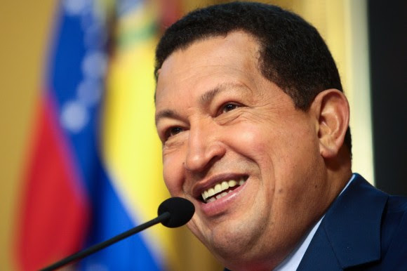 http://www.cubadebate.cu/wp-content/uploads/2014/02/Hugo-Chavez-580x386.jpg
