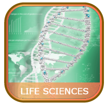 LIFE SCIENCE APPLICATIONS