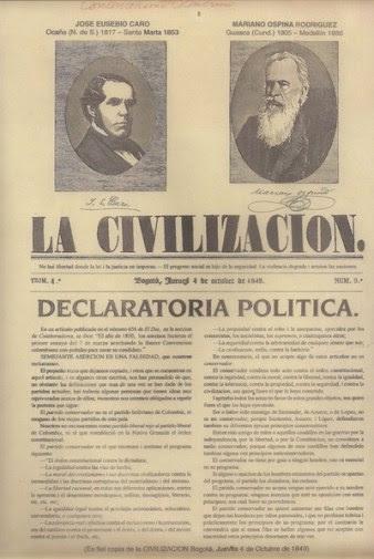la-civilizacion