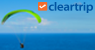 Cleartrip - Rs. 200 Cashback