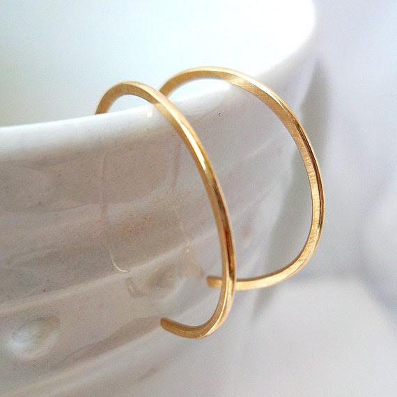 https://www.etsy.com/ie/listing/107344197/tiny-gold-hoop-earrings-reverse-hoop?ref=rss