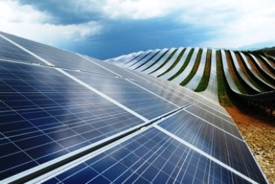 fotovoltaika-panel-zitisi-116982