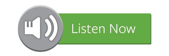 listen-now-button_1 copy