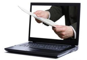 Минстрой переведёт выдачу разрешений на строительство в электронный вид
