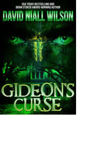 Gideon's Curse