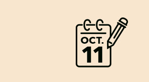 October 11th