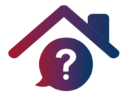 housingQ
