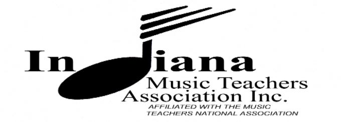 Indiana Music Teachers Association Inc. (IMTA) Affiliated with Music Teachers National Association (MTNA)