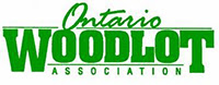 Ontario Woodlot Association