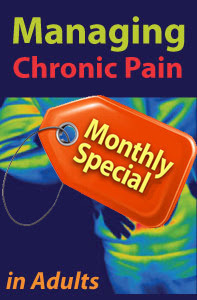 Managing-Chronic-Pain
