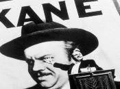 Expertos coinciden en que el personajes principal de la cinta es una caricatura del magnate de los medios de comunicación, el norteamericano William Randolph Hearst.