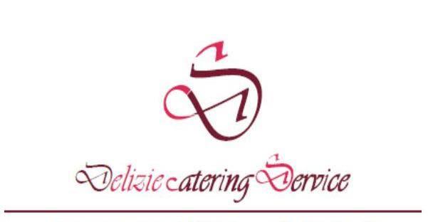 dimore quartetto logo degustazione