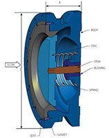 TLW-Wafer-Check-Valve.jpg