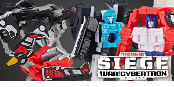 Micromasters