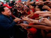 Hugo Chávez contribuyó de manera estratégica a la integración de nuestros pueblos y fue un genuino continuador del libertador Simón Bolívar en la lucha por la segunda independencia de nuestra América.