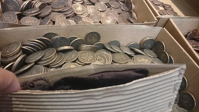 otro kick starter de monedas - Página 3 Cf8580dbec32ef527c158620079337b5_original