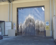 Strip-doors-Strip-Curtains