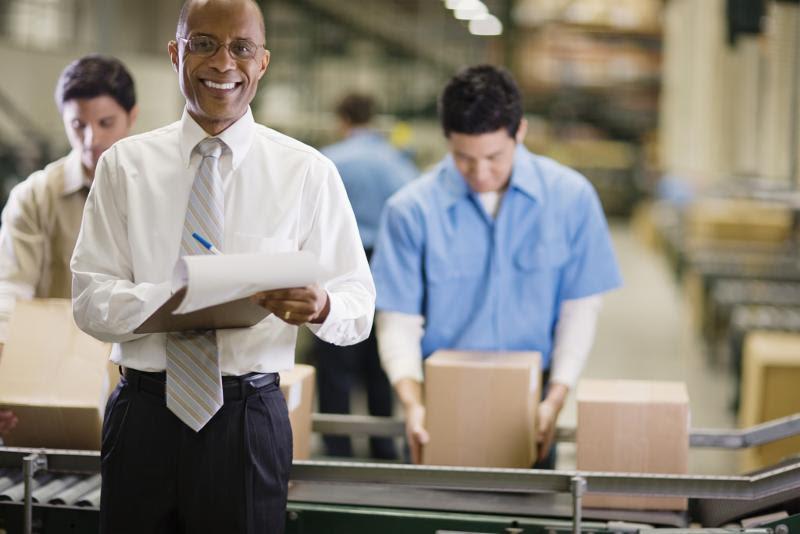 smiling_factory_supervisor.jpg
