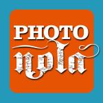 https://photonola.org