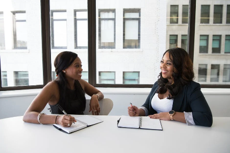 black women business working.png