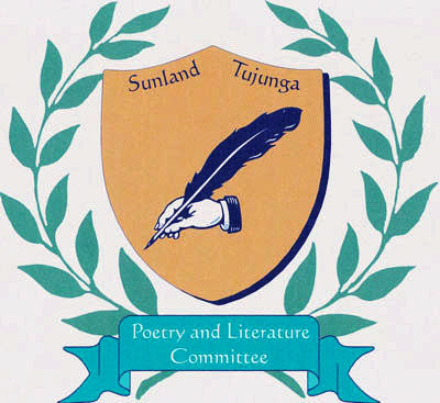 Village Poets of Tujunga