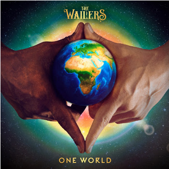 "THE WAILERS lanzan hoy el video musical de ""PHILOSOPHY OF LIFE"" junto a Paul Anthony"