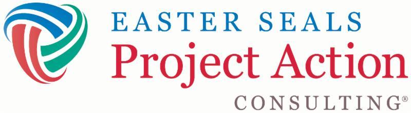 ESPA Consulting logo