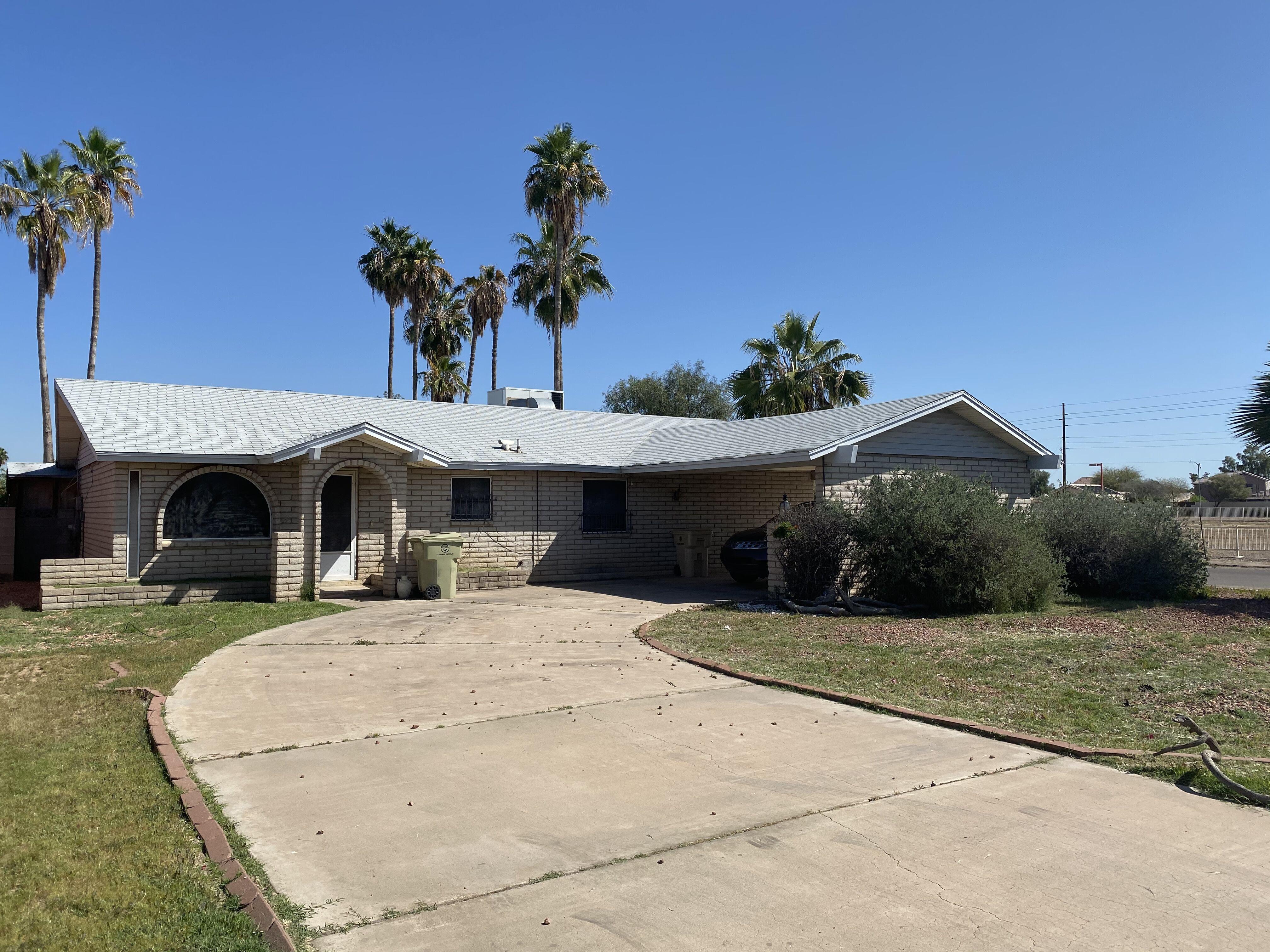 7132 W Bethany Home Rd Glendale, AZ 85303 wholesale home listing