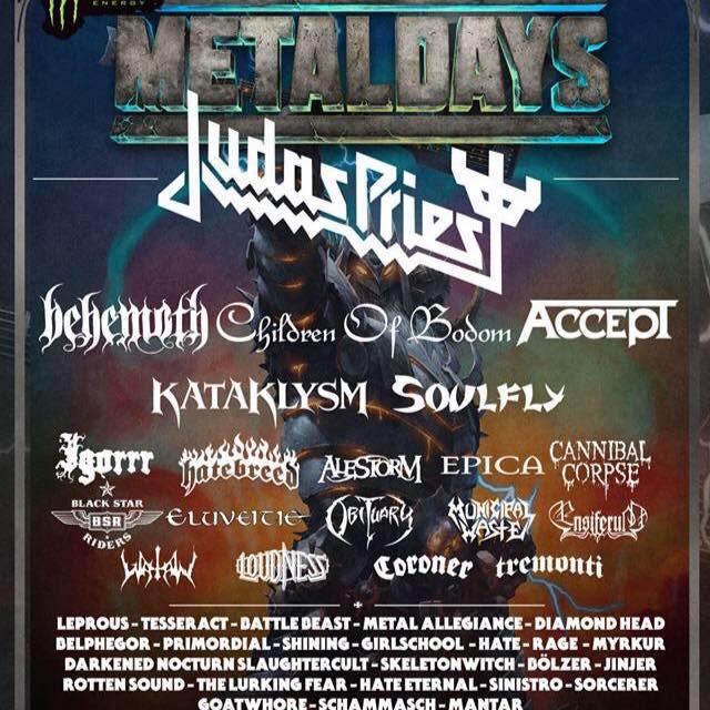 Sinistro-Metal_Days-2018