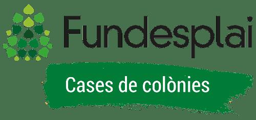 Fundesplai - Cases de colònies