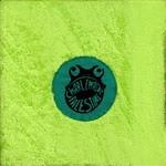 SP ALPHALTD-LP