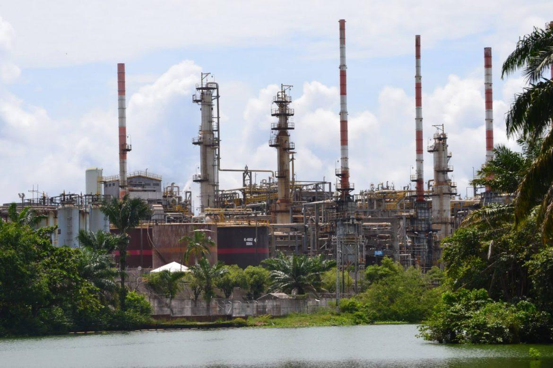 pozo-extraccion-petroleo-frackin-mitos-realidades-Amylkar-Acosta-1170x780