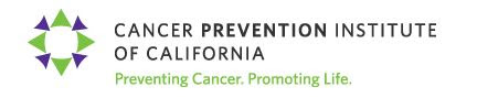 Cancer_Prevention_Institute