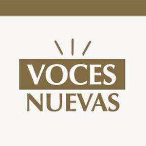"""XXX Concurso """"Voces Nuevas"""" de Poesía (2017)"""