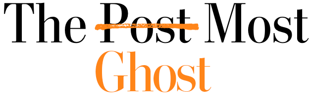 The Post Most