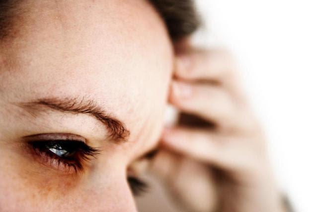 Estresse no trabalho aumenta em 45% risco de diabetes Jim Hendew/Morguefile