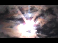 NIBIRU News ~ SUPER NIBIRU FOOTAGE-PUERTO-VALLARTA-MEXICO and MORE Sddefault