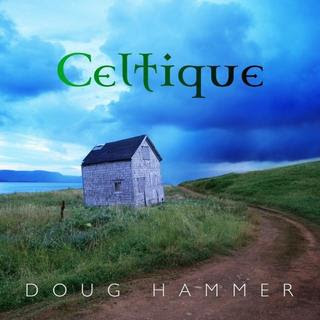 Doug Hammer – Celtique (2018)