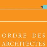 Logo de l'Ordre