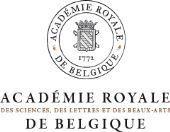 college belgique