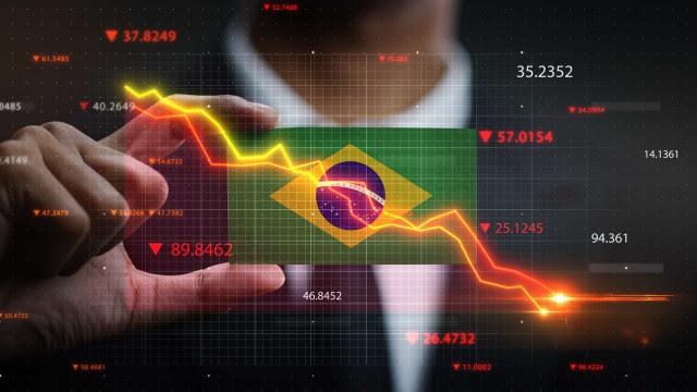 'Vamos ter um nível de falências recorde', diz presidente da FecomercioSP