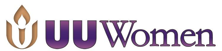 uu women logo